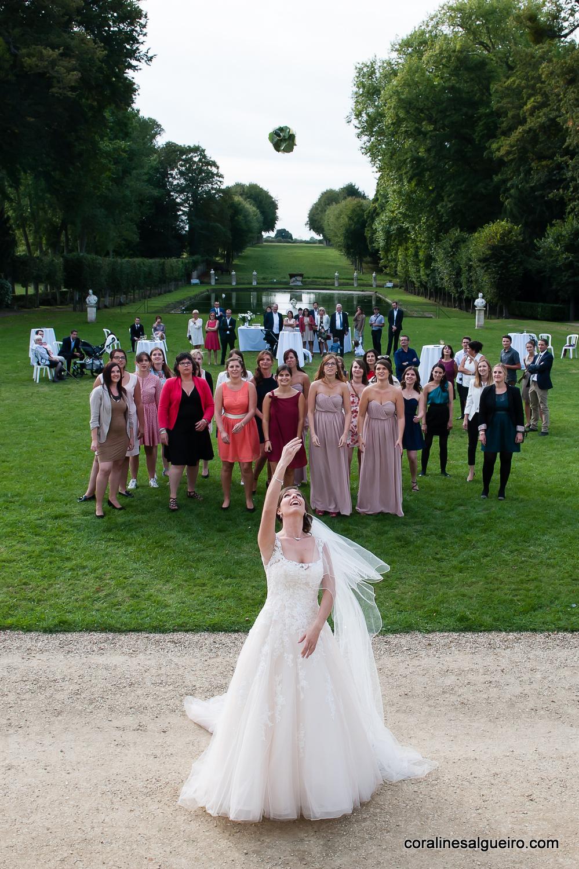 mariage-chateau-de-mezidon-canon-171