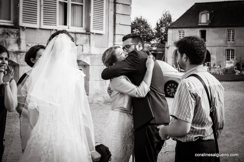 mariage-chateau-de-mezidon-canon-175