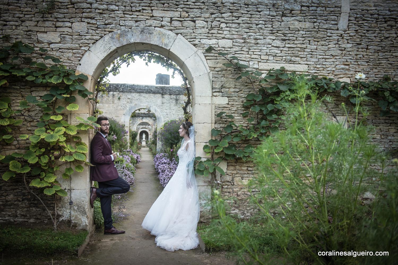 mariage-chateau-de-mezidon-canon-212