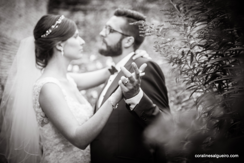 mariage-chateau-de-mezidon-canon-218