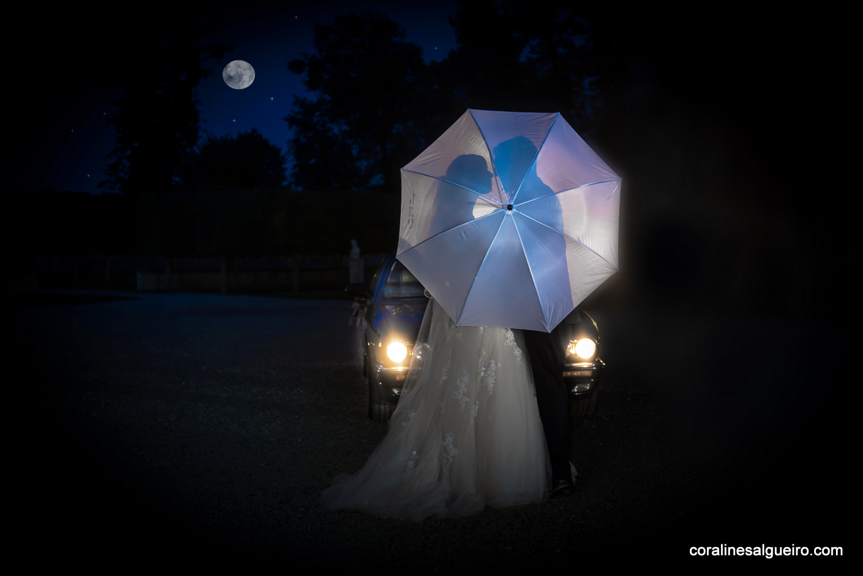 mariage-chateau-de-canon