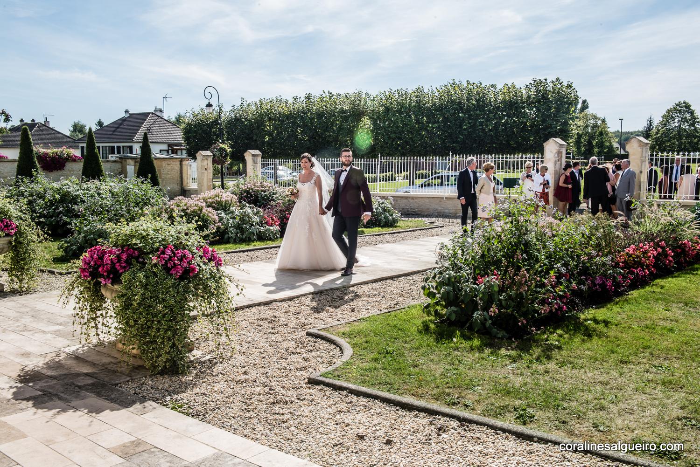 mariage-chateau-de-mezidon-canon-66