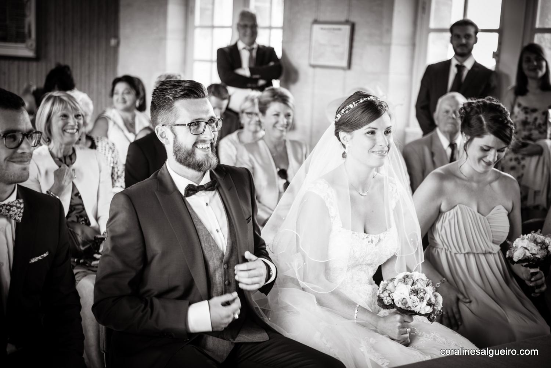 mariage-chateau-de-mezidon-canon-69
