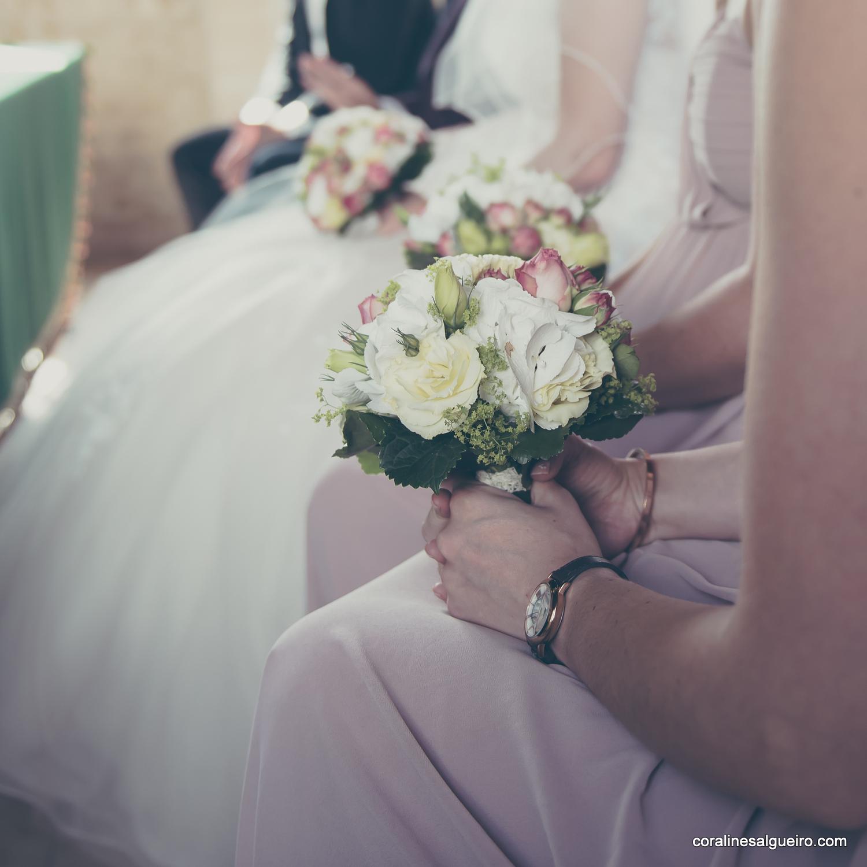mariage-chateau-de-mezidon-canon-81