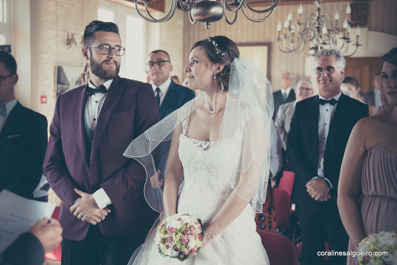 mariage-chateau-de-mezidon-canon-85