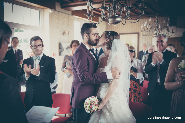 mariage-chateau-de-mezidon-canon-86