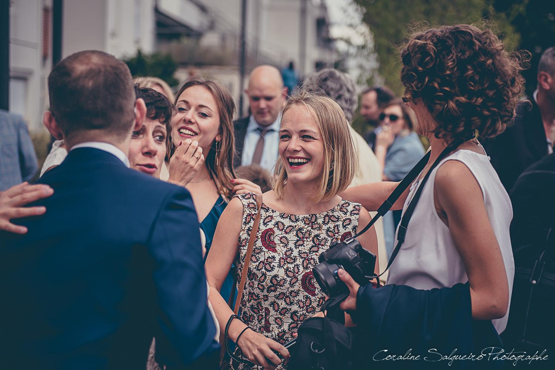 photographe mariage calvados