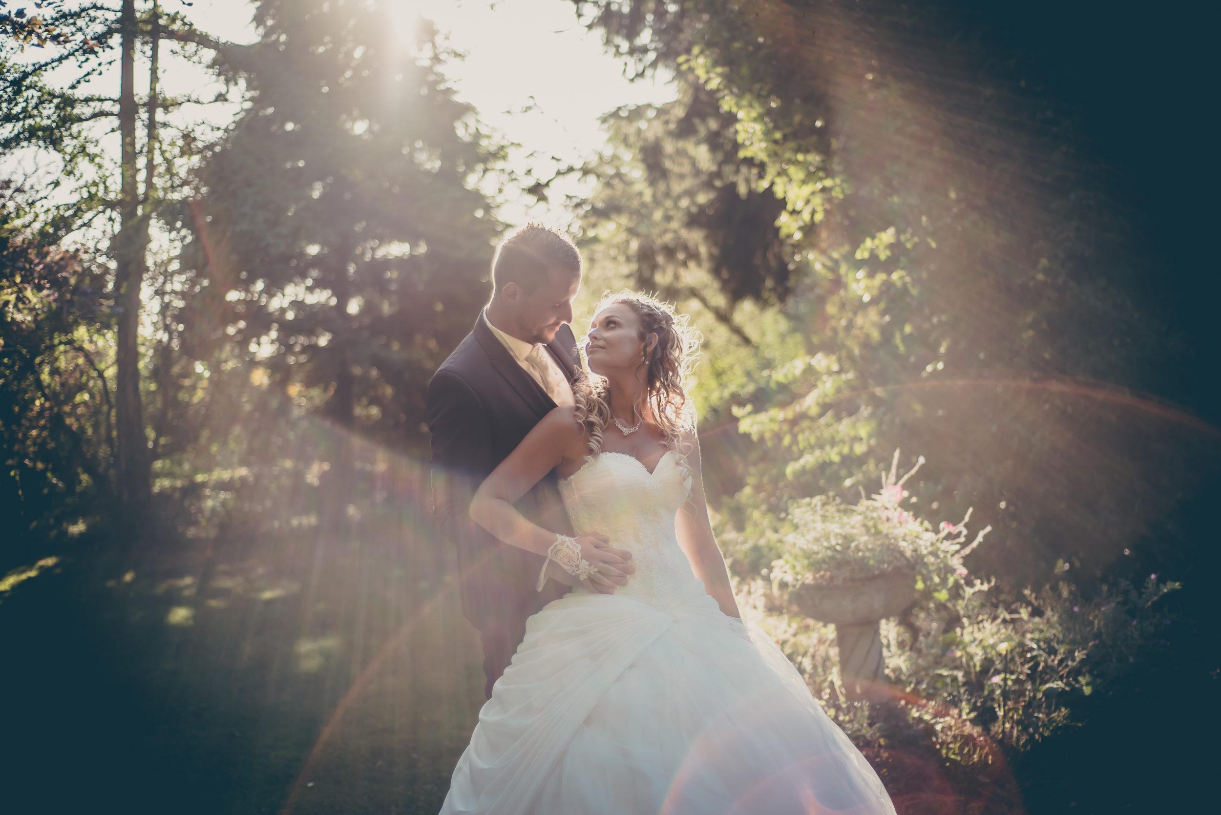 photographe mariage normandie, Me connaître