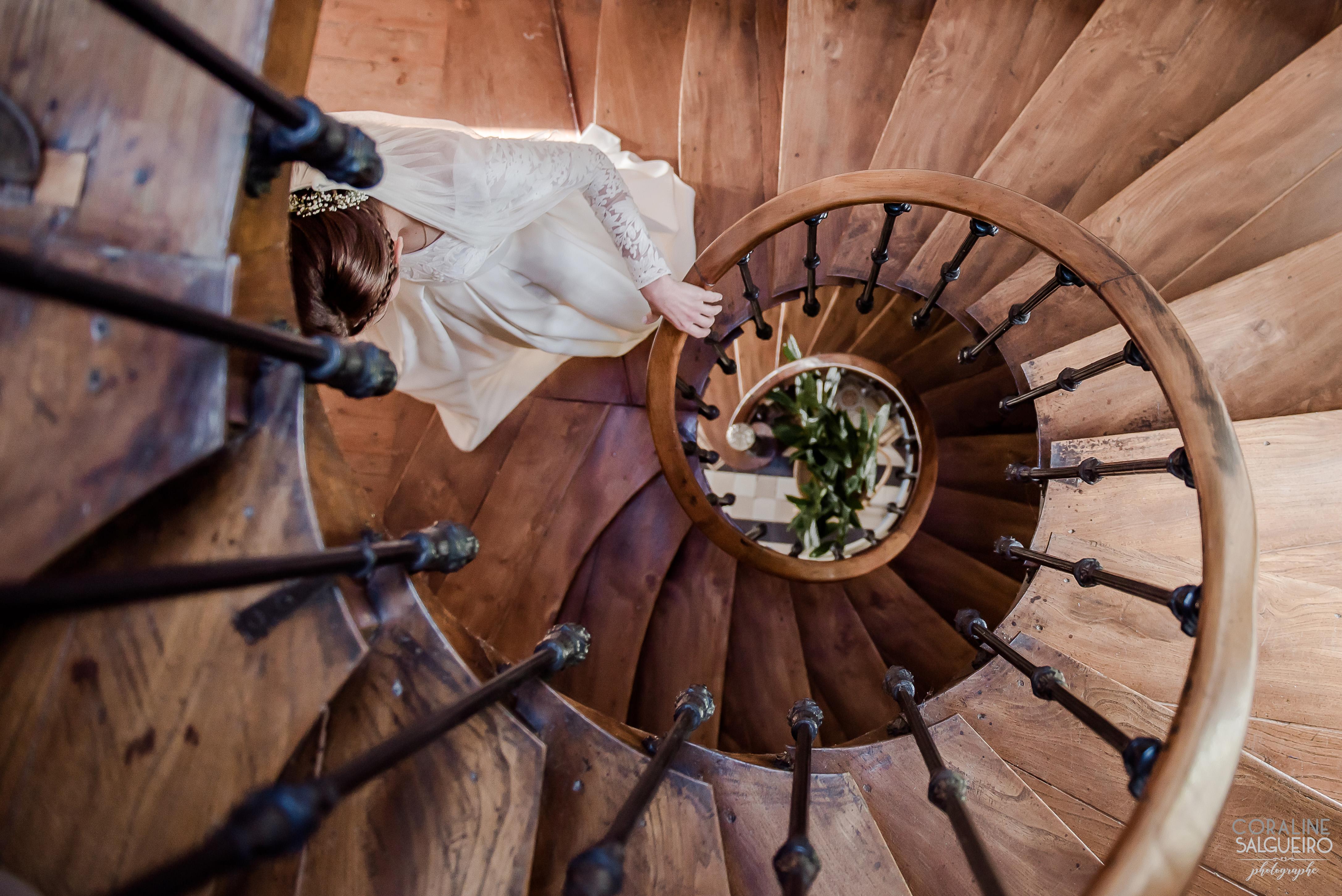 Photographe mariage France et international, Photographe mariage France et international