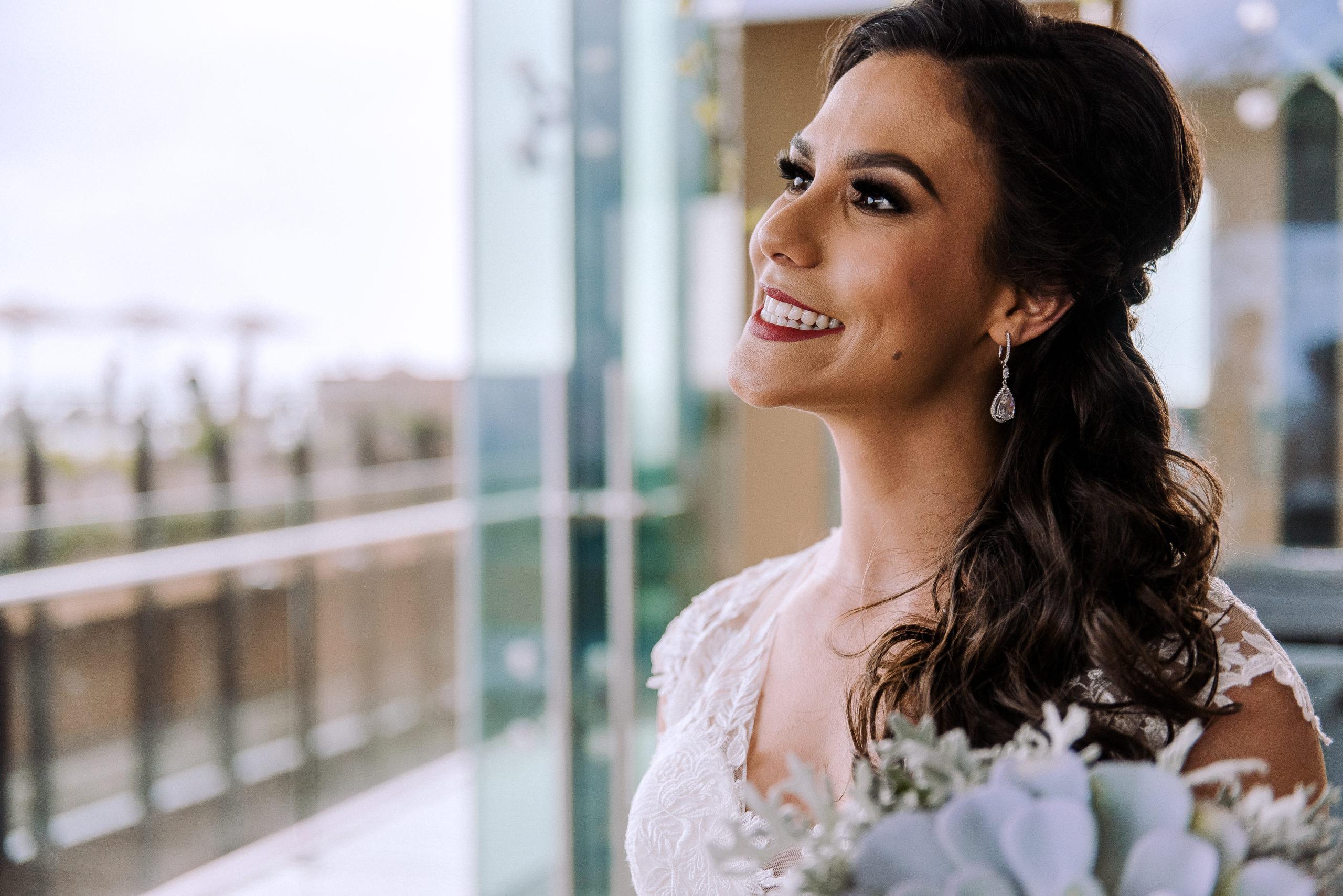 xcaret wedding mexico, Xcaret wedding Mexico – Romain & Ana