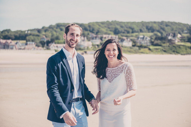, Portfolio couple