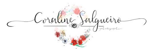 Coraline Salgueiro